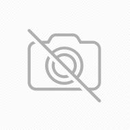 WİLO ATMOS PICO15/1-6 ENTEGRE FREKANS KONVERTÖRLÜ SİRKÜLASYON POMPASI